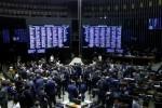 Relator da PEC da reforma tributária na Câmara prevê apresentar relatório em 8 de outubro