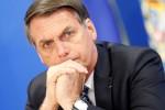Pela primeira vez, Bolsonaro se reúne com procurador da lista tríplice para PGR