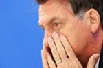 Foco de Bolsonaro é crescimento de Brasil e Argentina seja qual for resultado de eleição, diz porta-voz