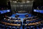 Relator da Previdência no Senado deve apresentar versão inicial de parecer no dia 23, diz presidente da CCJ