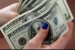Dólar amplia queda ante o real com cena externa positiva