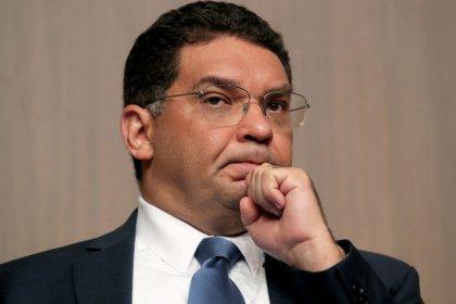 Secretário do Tesouro defende reforma previdenciária para Estados, condena taxação de exportações