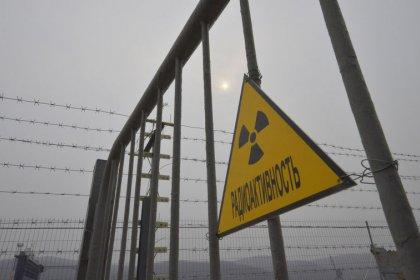 Una planta nuclear rusa apaga su unidad tras un error en el sistema de seguridad