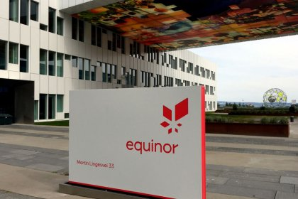 Equinor, Gazprom lose European gas market share as LNG surges