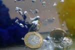 Summer calm: some traders back away from 'extreme' sterling shorts