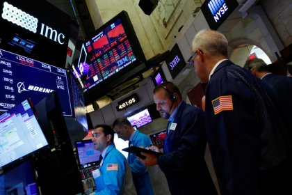 Safe havens rise as recession concerns trigger easing bets