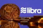 Facebook's Libra faces EU antitrust probe: Bloomberg