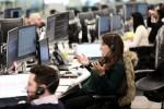 Oil majors, exporters lead FTSE bounce