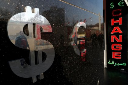 Euro struggles vs dollar as attention turns to Fed