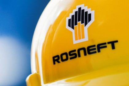 Exclusive: Russia's Rosneft to switch to euros in oil products tenders - traders