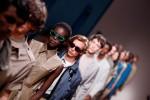 Moda, 32 società siglano patto per tutela ambiente, anche Ferragamo e Moncler
