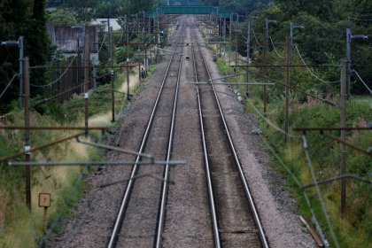 FirstGroup, TrenItalia to replace Virgin on UK's West Coast rail franchise