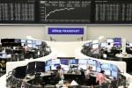 Italian stocks propel European markets to one-month highs