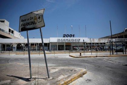 Hard Rock International eyes bid for Greek tourist resort casino: paper