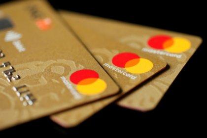 Venezuela's Armed Forces Bank slams Mastercard for halting card service