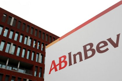 Brewer AB InBev says New Delhi ban to adversely hurt its business in the city