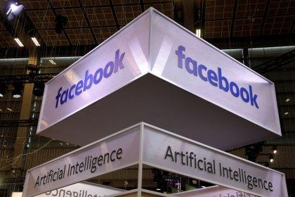 ولايات أمريكية تطلق تحقيقين منفصلين بشأن شركات للتكنولوجيا من بينها فيسبوك وجوجل