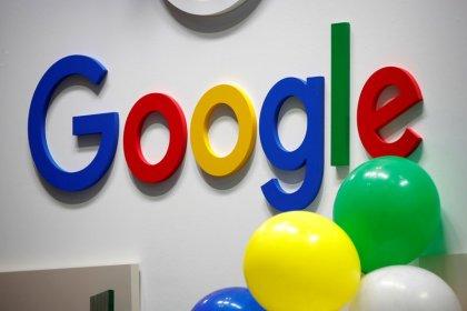 Alphabet Inc  (Google) Stock | GOOGL - Investing com