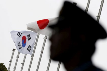 Seoul to file WTO complaint over Japan's 'discriminatory' export curbs