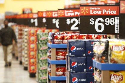 USA: La hausse de l'inflation de base s'accélère