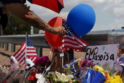 Dozens of CEOs call on Senate to tackle gun violence: reports