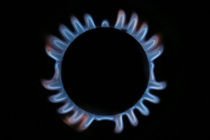 OVO Energy to break into Britain's Big Six suppliers with SSE deal