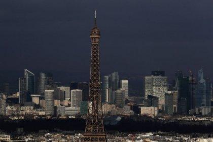 France: Quasi-stabilité des créations d'entreprises en août