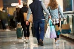 Solid U.S. retail sales calm some worries about economy