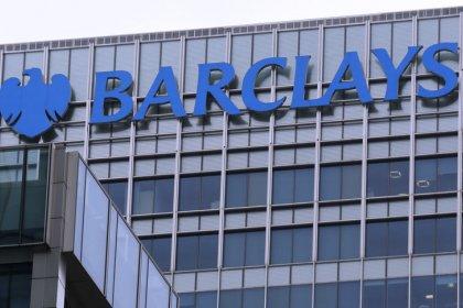 Barclays reduz projeção de preço do petróleo por fatores macroeconômicos baixistas