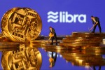 PayPal becomes first member to exit Facebook's Libra Association