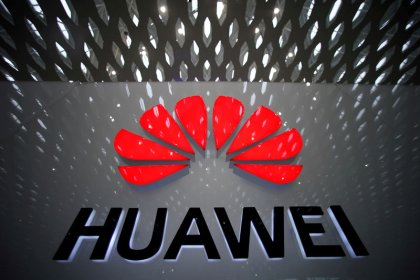 UAE telecom du sees no evidence of 'security holes' in Huawei's 5G technology: CTO
