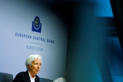 The ECB wants to talk to you about inflation. But will it listen?