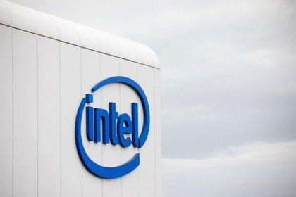 Intel unveils new data centre processor, 5G chip