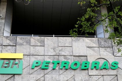 Tribunal suíço condena homem envolvido em caso de corrupção na Petrobras