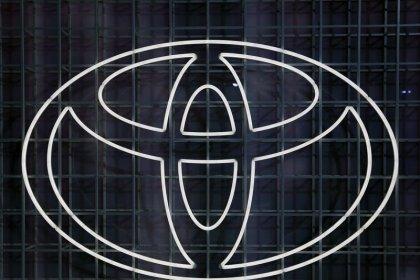 トヨタ、広州工場で「カムリ」「ハイランダー」が通常生産に回復