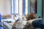 Nuovi casi coronavirus in Lombardia in leggero aumento, calano i morti - fonte
