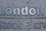 L'Europe finit au-dessus de ses plus bas, Wall Street monte