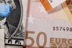 Forex, dollaro perde slancio, tengono valute legate a materie prime