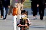 Investors flock to South Korea as wins in coronavirus battle earn reward
