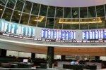 ارتفاع معظم بورصات الخليج اقتداء بالنفط والأسهم الآسيوية