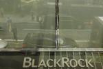 НЕДЕЛЯ НА УОЛЛ-СТРИТ-Инвесторы ждут отчетности BlackRock после ралли на рынке во 2 кв