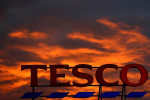 Back to refillables: Tesco targets plastic waste with online trial