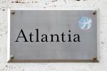 Atlantia si impegna a cedere controllo Aspi a Cdp, titolo vola in borsa