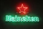 Выручка Heineken снизилась в 1 пол из-за коронавируса, акции дешевеют