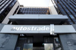Governo punta a sbarco in Borsa di Autostrade a inizio 2021 - fonti
