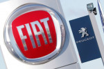 EU probe into Fiat, Peugoet deal halted as regulators await data