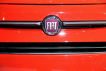 German prosecutors search offices in Fiat, Iveco emissions probe