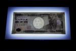 アングル:ドル安で浮かび上がる「リスクオフ時の円高」という残像