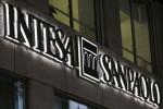 Investor take-up in Intesa's bid for UBI reaches 43.5%