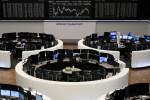 Borse Europa in rialzo, risultati deboli pesano su lusso, focus Fed